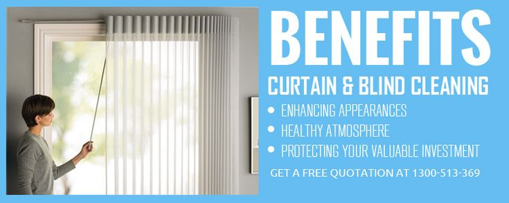 Oops Curtain and Blind Cleaning Brisbane based company delivers high quality of onsite and offsite roman curtain cleaning , drapes cleaning and so forth. http://oopscleaning.com.au/curtain-blind-cleaning-brisbane