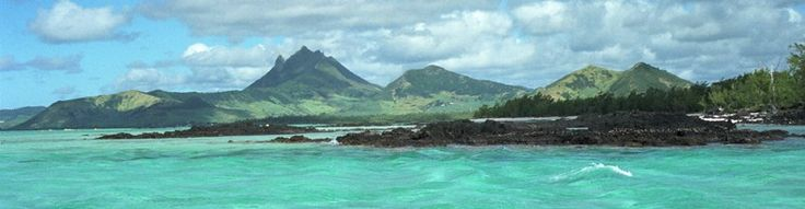 When should you go on vacation in Mauritius? http://www.mauritiusandme.com/?p=493