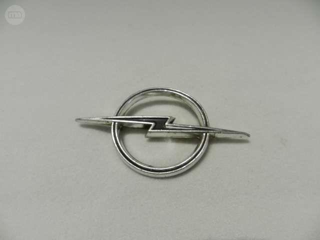 MIL ANUNCIOS.COM - Opel rekord. Compra venta de coches clásicos opel rekord. Coches antiguos españoles y americanos.