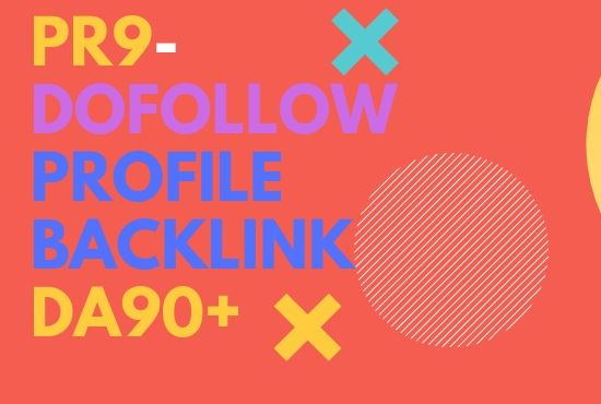 I am Professional Backlinks Provider  I will give you 250