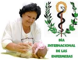 12 de Mayo – Día Internacional de la Enfermera – Historia