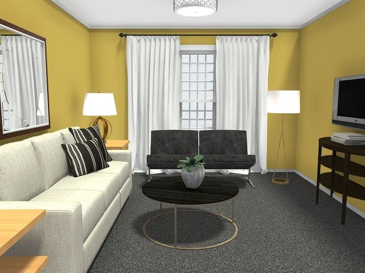Need Help With A Small Or Narrow Living Room Layout Get Expert Tips On How To Make Your Functional And Inviting