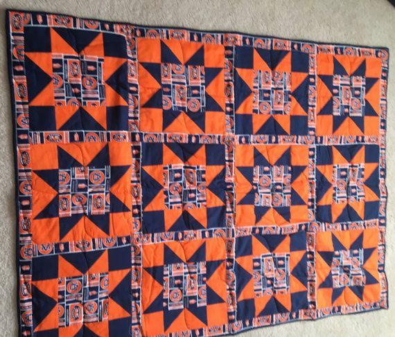 32 best Auburn quilts images on Pinterest   Baby quilts, Blankets ... : quilt shop auburn ca - Adamdwight.com