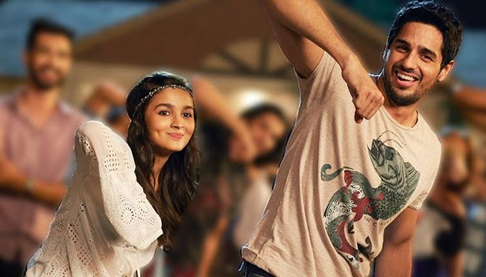 The director of the movie Shashank Khaitan has been approached to helm Aashiqui 3.  Yes you read it right. It is believed that the movie will be a joint production by Karan Johar and Mukesh and Mahesh Bhatt's production houses.   #Aashiqui 3 #Adiyta Roy Kapoor #Alia Bhatt #Bollywood #Bollywood Movie #Bollywood News #bollywood times #Karan Johar #khabarsamay #Mohit Suri #Shashank Khaitan #Shraddha Kapoo #Siddharth Malhotra