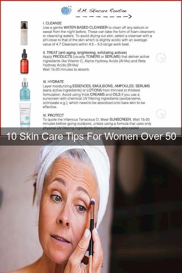 Best Skin Products For Women Best Face Cream For 37 Year Old Woman Skin Products For 20 Year Olds In 2020 Skin Care Tips Best Face Products Skin
