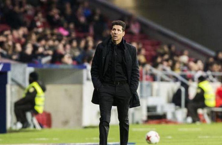 Diego Simeone Usung Misi Balas Dendam di Kandang Sevilla -  https://www.football5star.com/liga-spanyol/diego-simeone-usung-misi-balas-dendam-di-kandang-sevilla/