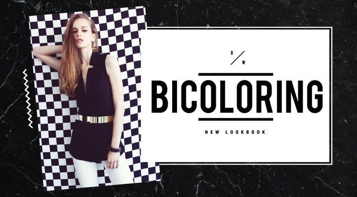 www.fashion-pills.com