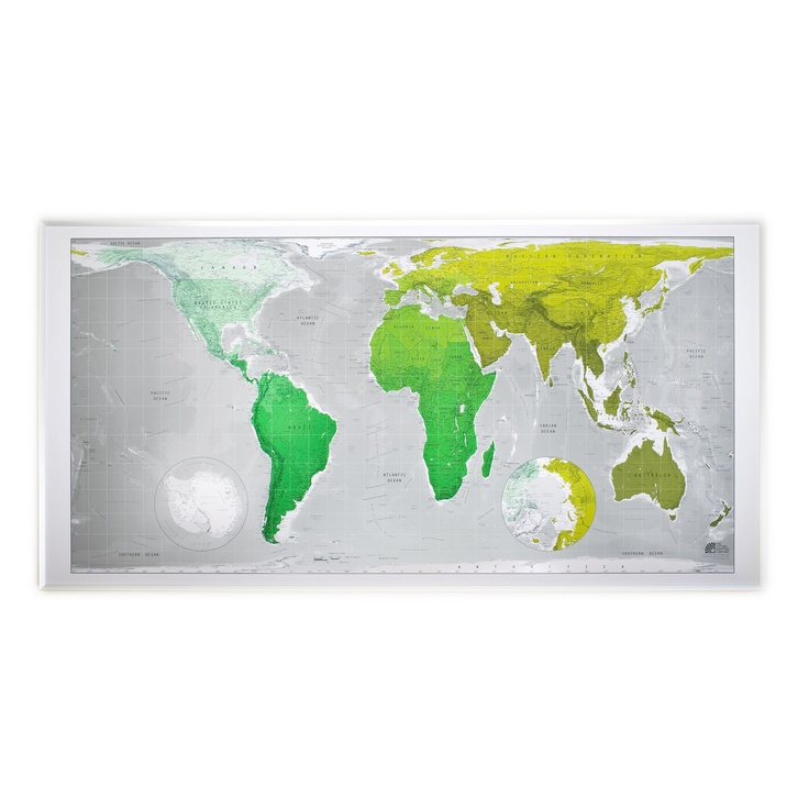 would be great for the home working area: Design Inspiration, Maps Rooms, Paper 77X395, Fab Com, World Maps, Huge Future, Future Maps, Plastic 77X395, Products