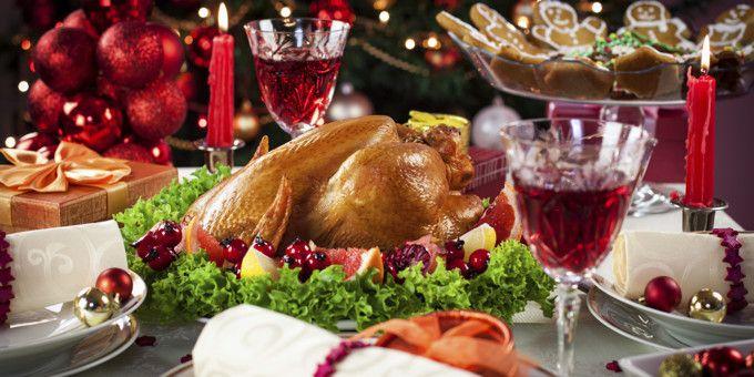karácsonyi receptek a karácsonyi vacsora menüje: mit főzzek december 24-re, ha cukorbeteg vagyok? A bensőséges hangulatú szent este és az évezred-búcsúztató szilveszter egyik élménye az...
