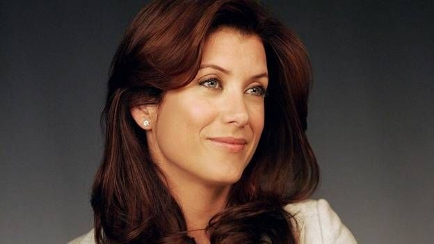14 Reasons I Miss Addison Montgomery