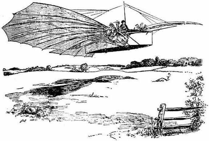 history of planes - Google Search