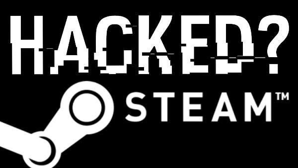 Kuckr Blog: Steam a picat