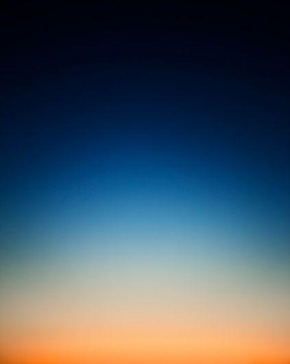 Pacific-Heights-San-Francisco-CA-Sunrise-6-35am-Plate-1.jpg (819×1024)
