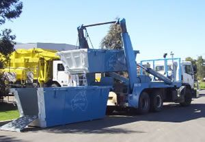 Concorde Skips is you one stop destination for all sizes and types of Skips and skip bin hire in Point Cook and surrounding suburbs. Call us on 0413 451 187 for more #SkipBinHirePointCook