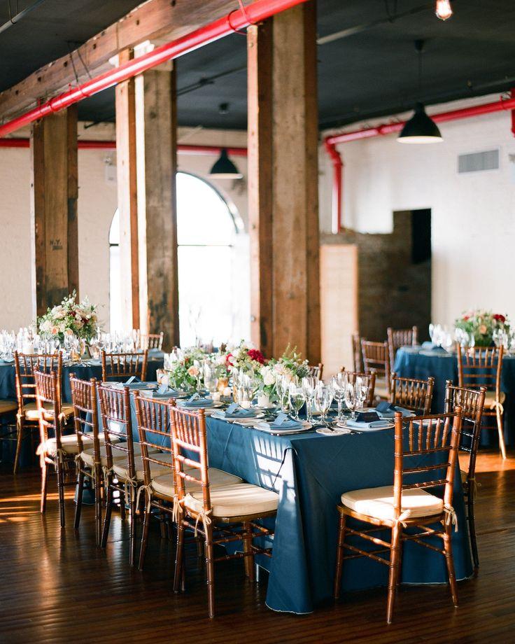 The 9 Best Brooklyn Wedding Venues Brooklyn wedding