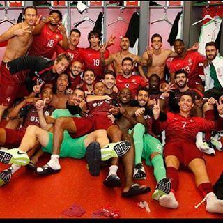 #CR7 #Ronaldo #Portugal