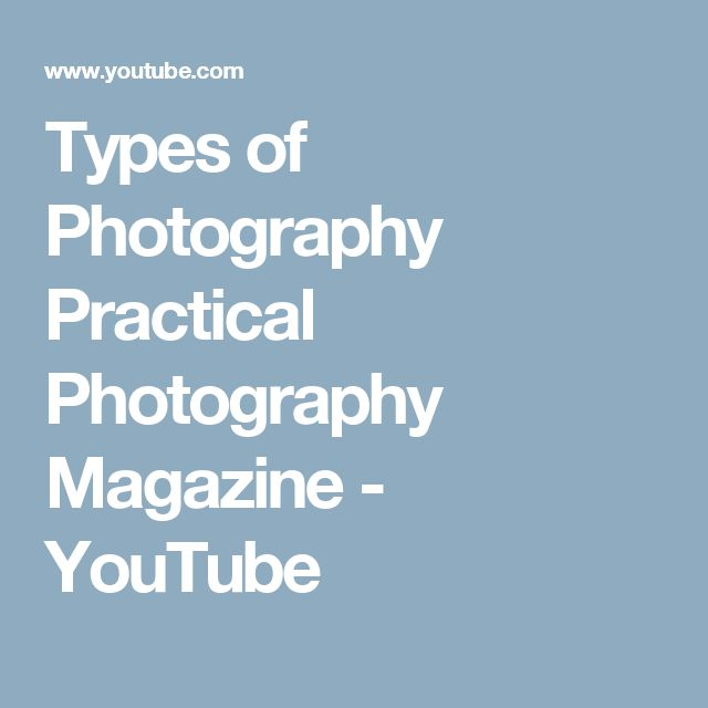 180 best Photography Projects images on Pinterest | Art photography ...