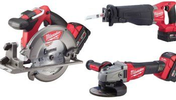 Image result for milwaukee hand tools set