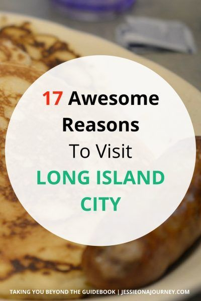 17 Awesome Things To Do In Long Island City, Queen (scheduled via http://www.tailwindapp.com?utm_source=pinterest&utm_medium=twpin&utm_content=post187558765&utm_campaign=scheduler_attribution)