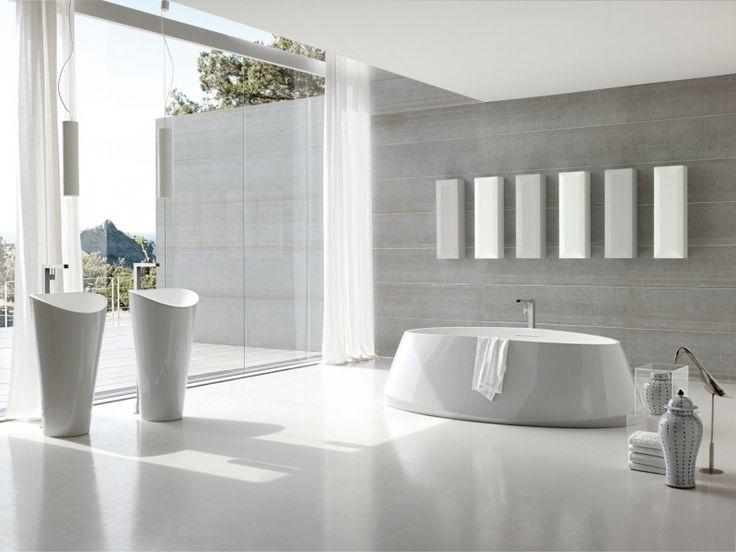 moderne badmöbel design eindrucksvolle pic der cafcdcafaffc jpg
