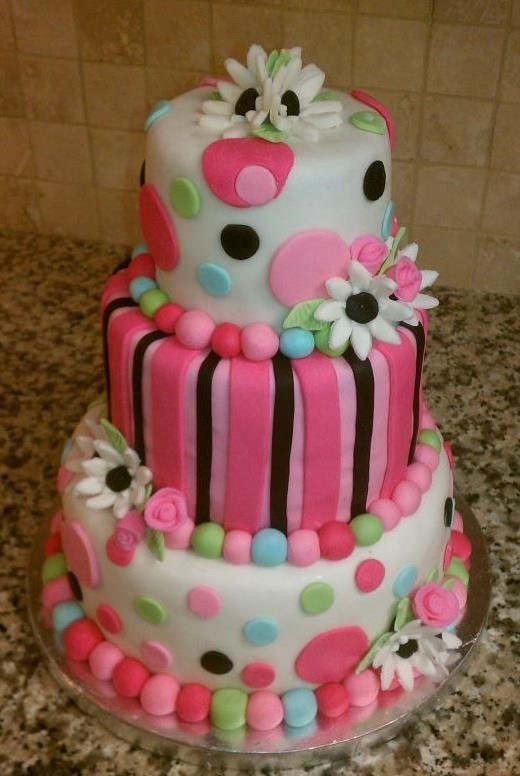 Cake Art Mo : 31 best images about Sweet Wishes Cakery Savannah Missouri ...
