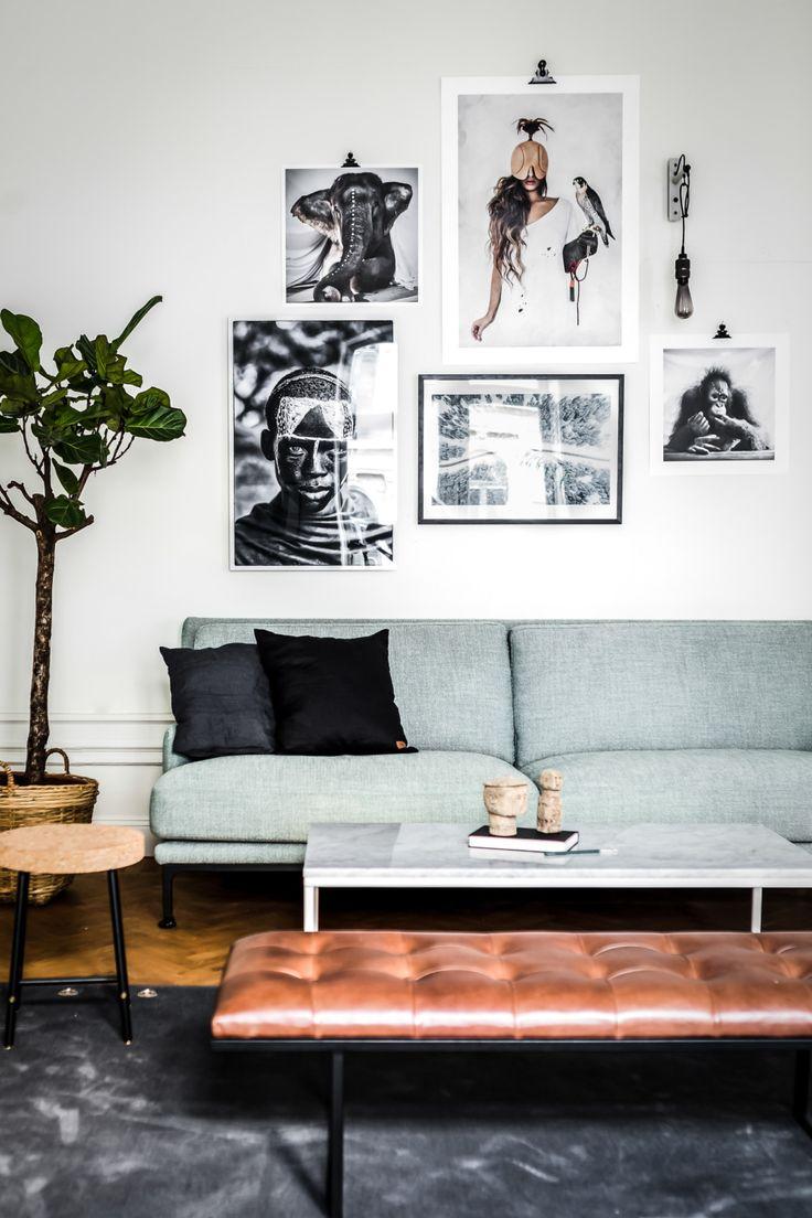 best furniture images on pinterest living room living room