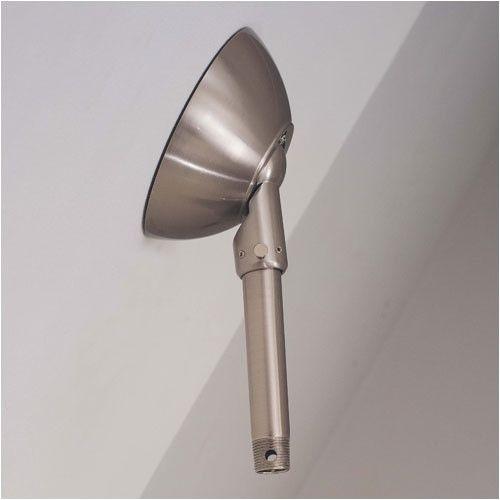Bathroom Lighting Vaulted Ceiling 9 best lights images on pinterest | vaulted ceilings, sloped