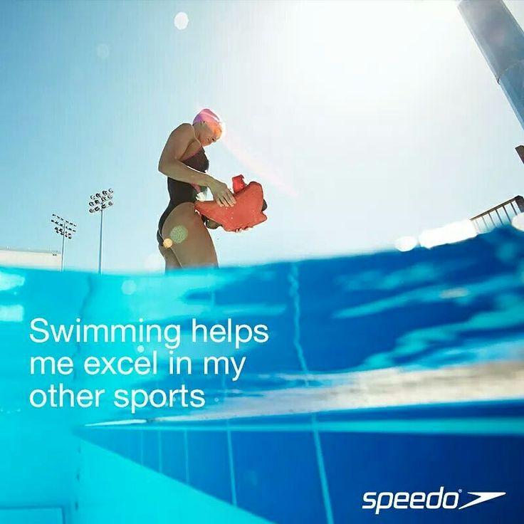 #iloveswimming #swimminglessonbucharest #swimmingcoach #aquaswim