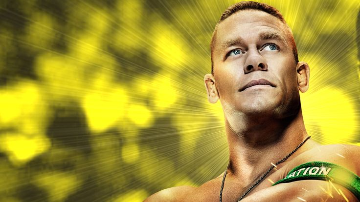 John Cena Wallpapers Free Download 1920×1080 John Cena Pictures Wallpapers (69 Wallpapers) | Adorable Wallpapers