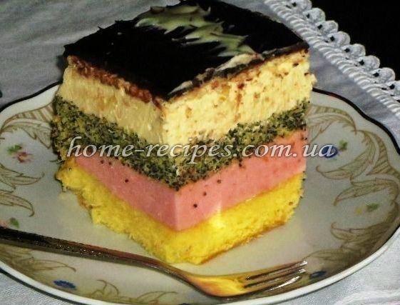французская ватрушка с творогом в мультиварке рецепт с фото