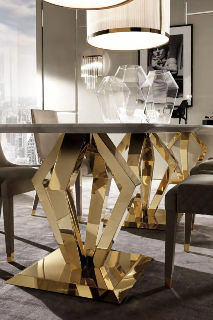 30++ Diva dining table and chairs Best Choice