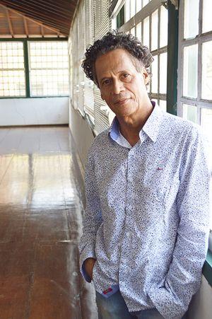 #LEIAMAIS  WWW.OBSERVADORINDEPENDENTE.COM MARAGOJIPE: Ex-secretário de Cultura assume gestão do Museu de Arte da Bahia