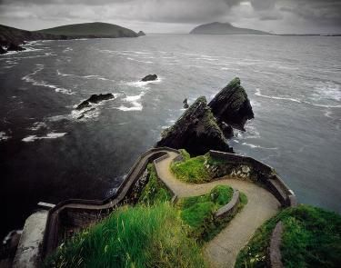 The top ten most beautiful spots in Ireland that every tourist should visit | Irish Genealogy and Roots | IrishCentral