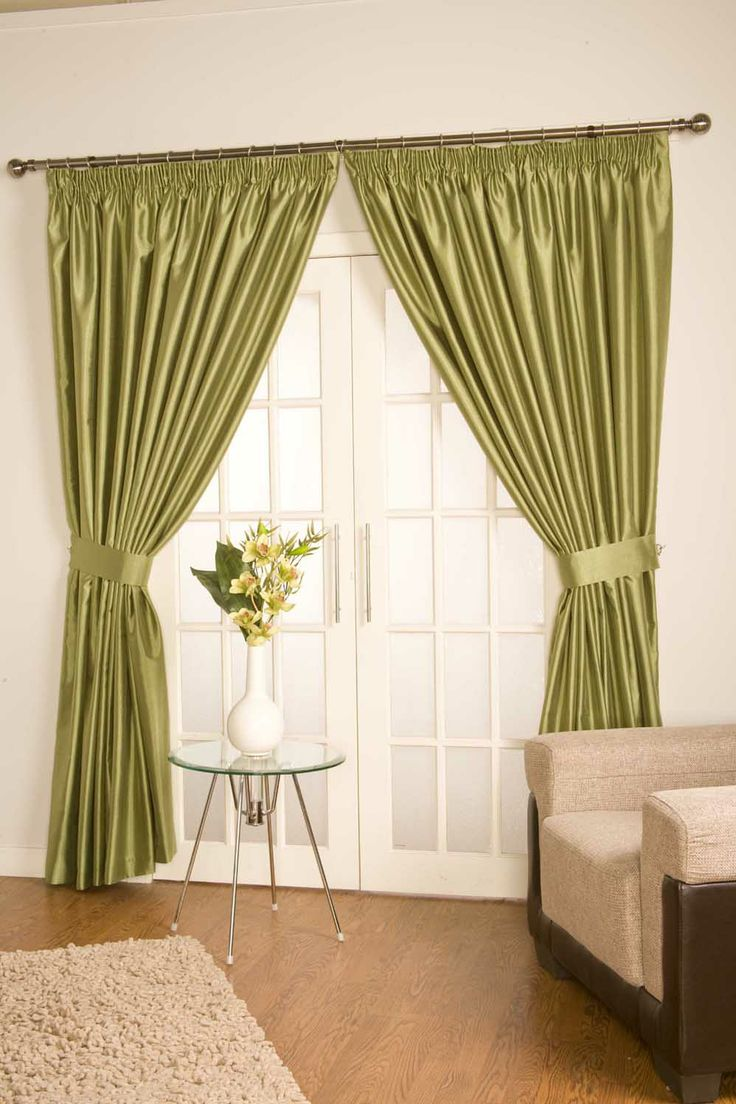 Living Room Ready Made Curtains 17 Best Images About Ready Made Curtains On Pinterest Curtain