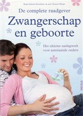 Zwangerschap en geboorte http://www.bruna.nl/boeken/zwangerschap-en-geboorte-9789044733730