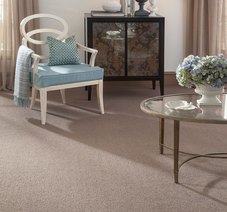 17 Best Images About Avalon Carpet Collection On Pinterest
