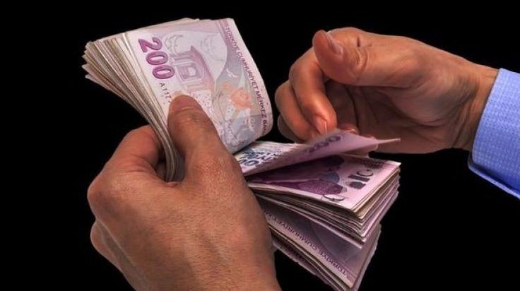 """İndirimli esnaf kredisi için yeni düzenleme  """"İndirimli esnaf kredisi için yeni düzenleme"""" http://fmedya.com/indirimli-esnaf-kredisi-icin-yeni-duzenleme-h22888.html"""