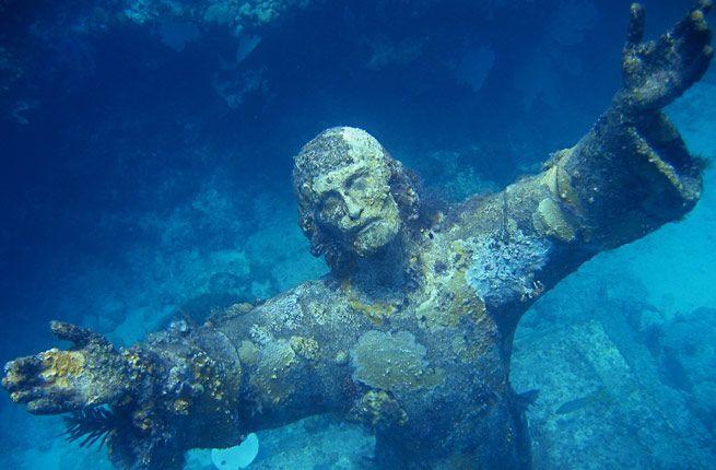 The Florida Keys' Top 14 Experiences