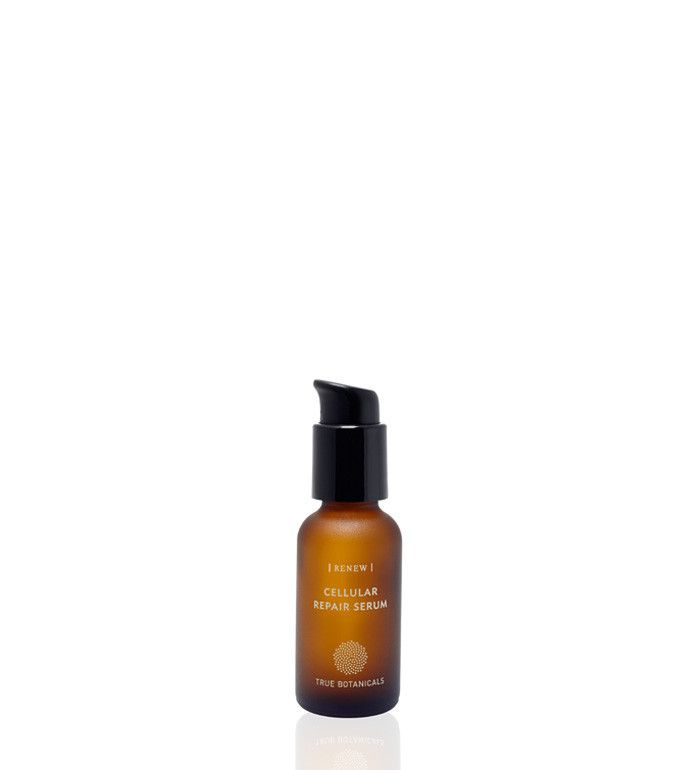 Zumance i maslinovo ulje za suvu kosu