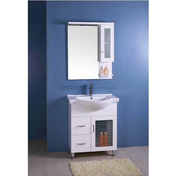 17 Best Ideas About Discount Bathroom Vanities On Pinterest Antique Bathroom Vanities Cottage