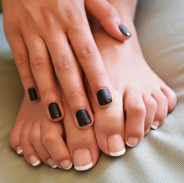 784 best images about Feet on Pinterest