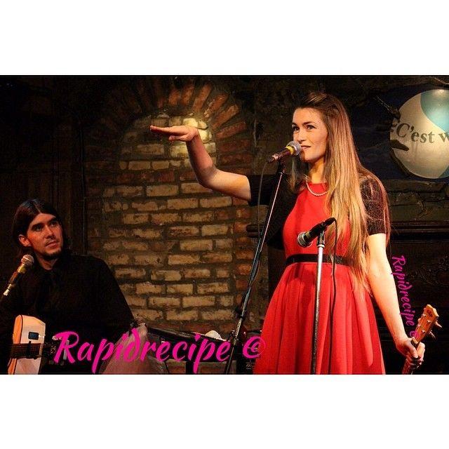 Rapidrecipe