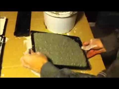 10 best ideas about briquette de parement on pinterest for Briquette de parement exterieur
