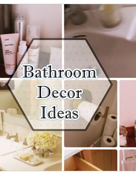 Makeover Your Small Bathroom Within a Budget Bathroom remodeling