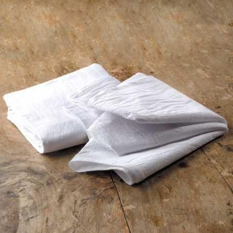 Flour Sack Towels set of 3 (buy 10)