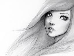 Artwork by Gabriella!