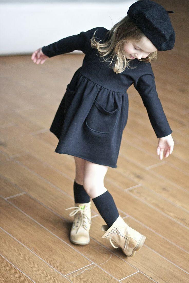 Sport look | Vivi  Oli-Baby Fashion Life