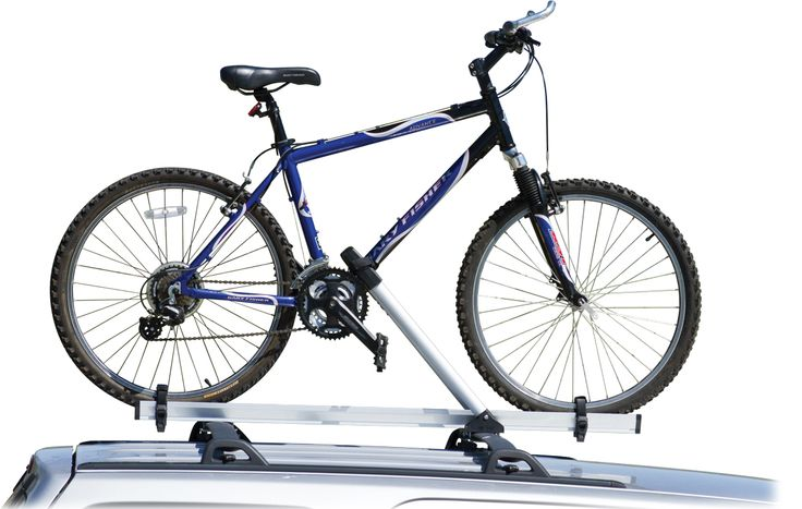 17 Best Ideas About Bike Roof Rack On Pinterest Bicycle