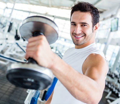 DAA Testosterone Booster Reviews, Results and Side Effects