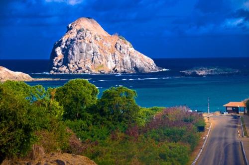 Fernando de Noronha, Brazil: Of Noronha, Favorite Places, Beautiful Places, Amazing Places, Dreamy Vacations, Destination Awesome, Brazil Travel